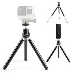 1 4 tripod stand portable holder mount
