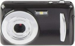 "ONN 18MP Digital Camera. 2.4"" Screen with 4x Digital Zoom -"