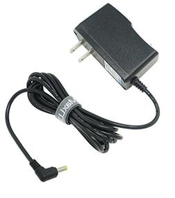 MaxLLTo™ 1A AC Wall Power Charger Adapter Cord Cable for K