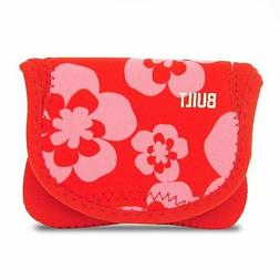 Built NY 229588 BUILT Neoprene Compact Camera Envelope - Sum