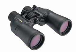 Nikon 7234 Action 10-22 X 50mm Binoculars