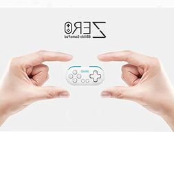 8bitdo Zero Portable Wireless Game Console, Bluetooth Game C