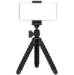 Ailun Phone/Digtal Camera Tripod,Tripod Mount/Stand,Phone Ho