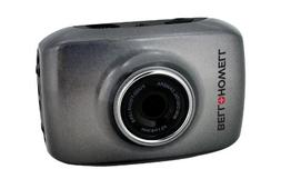 Bell+Howell AC5R-GY720p Xtreme Action Waterproof Camera with