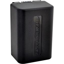 Bell+Howell Extended Battery for DNV16HDZ Rogue Night Vision