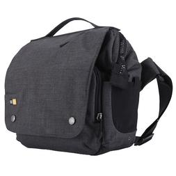 Case Logic FLXM-101 Reflexion Cross Body Bag for DSLR and Ip