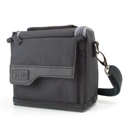 USA Gear Compact Digital Camera Case Bag for Samsung NX500,
