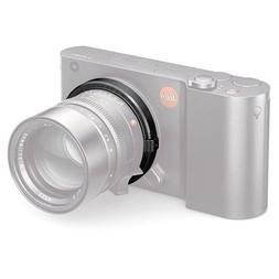 Leica 018-771 M-Adapter-T for Leica T