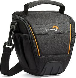 Lowepro - Adventura Tlz 20 Ii Camera Bag - Black
