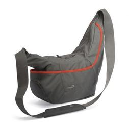 Lowepro Passport Sling III - A Protective Sling Bag for a Co