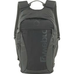 Lowepro Photo Hatchback 16L Camera Backpack - Daypack Style