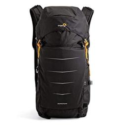 Lowepro Photo Sport 300 AW II - An Outdoor Sport Backpack fo
