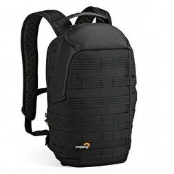 Lowepro Pro Tactic BP 250 AW. Backpack and Daypack for Mirro