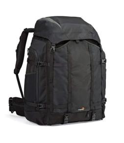 Lowepro - Pro Trekker 650 Aw Backpack - Black