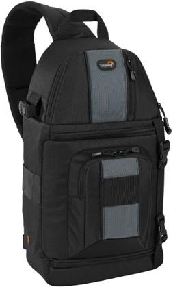 Lowepro Slingshot 202 DSLR Sling Camera Bag