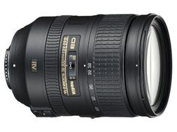 Nikon AF-S FX NIKKOR 28-300mm f/3.5-5.6G ED Vibration Reduct