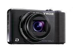 Sony Cyber-shot DSC-HX9V 16.2 MP Exmor R CMOS Digital Still