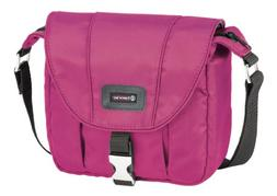 Tamrac 5421 Aria 1 Shoulder Camera Bag for Small Compact Cam