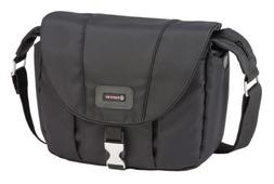 Tamrac 5422 Aria 2 Camera Bag, Black