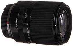 Tamron AFC001700 14-150mm F/3.5-5.8 Di III Zoom Lens for Oly