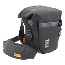 Ape Case ACPRO800 Compact Expandable Holster Camera Cases