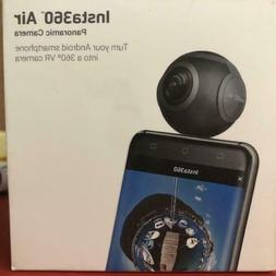 Insta360 Cameras Insta360 Air  for Android Phone Retail