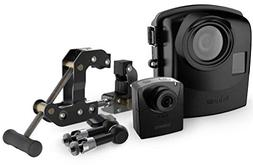 Brinno BCC2000 Time Lapse Camera, Upto 1 Year Battery Life,