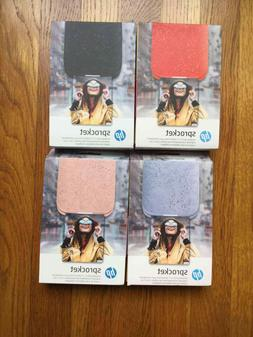 Brand New HP - Sprocket 2nd Edition Instant Photo Printer