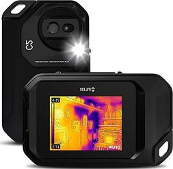 Flir C2, 72001-0101 Powerful & Compact Thermal Imaging Syste