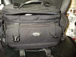 Lowepro Camera Bag Large Professional Commercial Compact AW