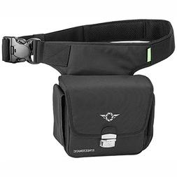 COSYSPEED Camslinger Streetomatic Camera Bag, Black