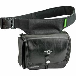COSYSPEED CAMSLINGER Streetomatic Plus Camera Bag