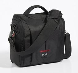 Canon 800SR Deluxe System Gadget Bag for Canon EOS Rebel T5I