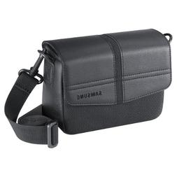 Carrying Case  for Camcorder - Black
