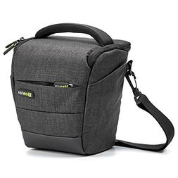 Camera Case, Evecase Digital SLR/DSLR Professional Camera Sh