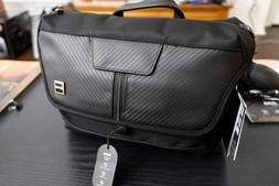 Gitzo Century Compact Messenger Bag for Mirrorless Camera an