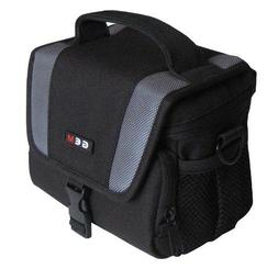 GEM Compact Case for Leica V-Lux 2, V-Lux 3