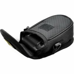 Compact Digital Camera Carrying Case For Canon Powershot SX7