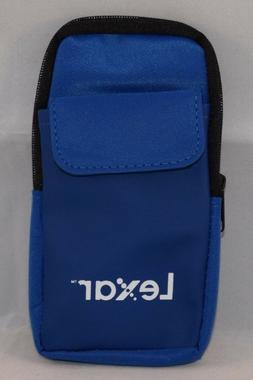 Lexar Compact Digital Camera Universal Pouch Case Bag 2 For
