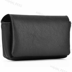 Compact MICRO Digital Camera Bag Sleeve Pouch Case for Canon