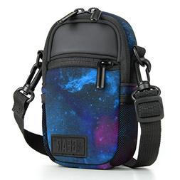 compact point shoot case galaxy