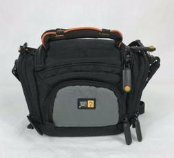 Case Logic Compact Sling Small Accessories Camera Bag Protec