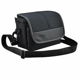 Compact System Camera Bag For Sony a5100,a5000,a6000,a6300,a