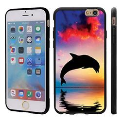 TurtleArmor   Compatible for Apple iPhone 6 Plus Case   iPho