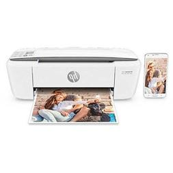 HP DeskJet 3752 Wireless All-in-One Compact Printer with Mob
