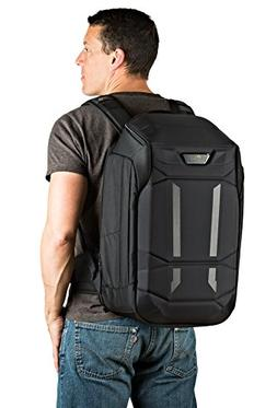 Lowepro DroneGuard Pro 450 - Lightweight Professional and Co