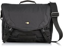 Case Logic DSM-103 Large DSLR with iPad Messenger Bag