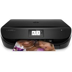 HP Envy 4516 Wireless-N All-In-One Printer Inkjet USB 2.0 Sc
