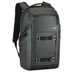 """Lowepro FreeLine BP 350 AW Backpack, Holds Up to 15"""" Laptop,"""