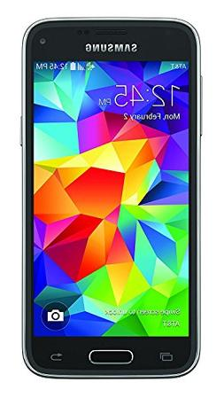 Samsung Galaxy S5 Mini G800A 16GB Unlocked GSM 4G LTE Androi